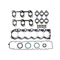 Full Gasket Set To Suit 4.2L 1HZ Diesel Landcruiser 75 80 Series HZJ75 HZJ80