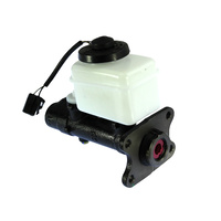 Brake Master Cylinder To Suit Toyota Hilux LN106 LN107 LN111 RN105 RN106 RN110
