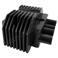 Ignition Coil - Suit Holden #051