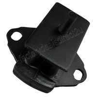 Front Engine Mount - Suit Toyota, 4 Runner, Bundera, Dyna & Hilux #4644