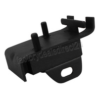 Front Engine Mount - Suit Holden #5257