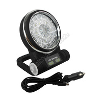 Multipurpose LED StormLight -Light up your work area or use for a safety warning